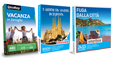 https://www.viaggiserena.it/wp/Emozioni%203%20Smartbox%20Regalbox